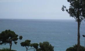 1ª Linea de mar Vender casa